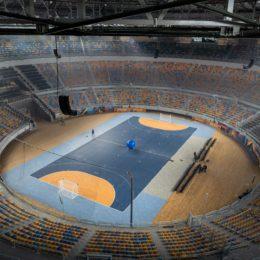 cairo_stadium