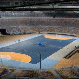 cairo_stadium_965x352