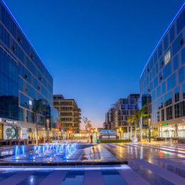 Capital Business Park_180705