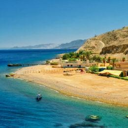 Hurghada_180814
