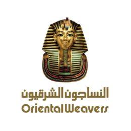 Oriental weavers_180814