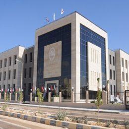 Japanese University in Egypt