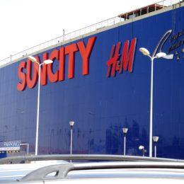 Sun City Mall_180814-min
