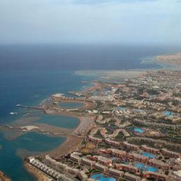Hurghada_Hotels_R03_78